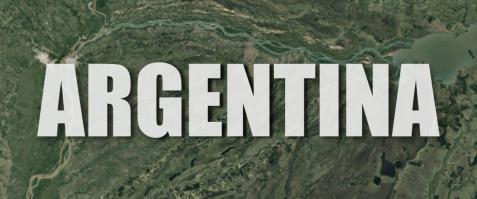 arttextum-paises-topografia-argentina