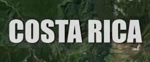Revisa cuáles son los sitios componen el Paisaje Cultural de Costa Rica