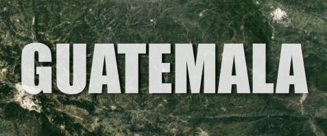 arttextum-paises-topografia-guatemala