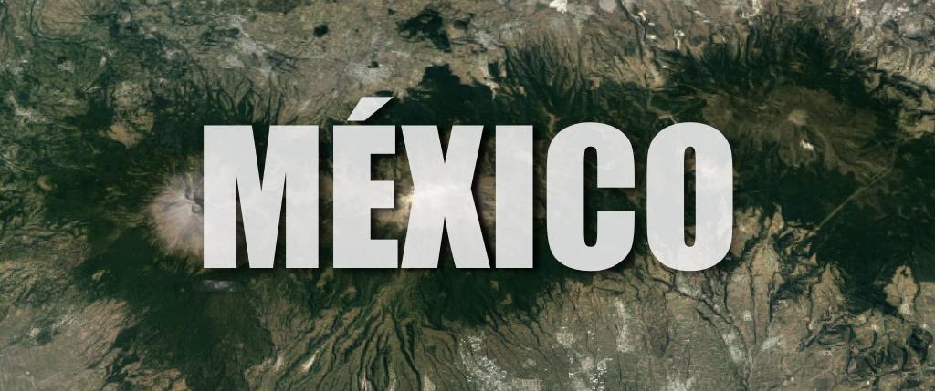 Revisa cuáles son los sitios componen el Paisaje Cultural de México