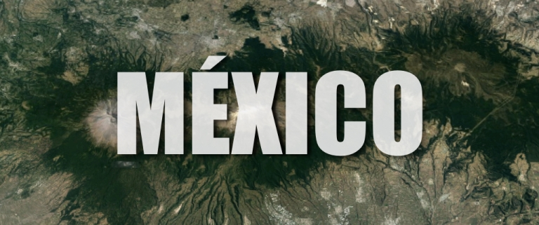 arttextum-paises-topografia-mexico