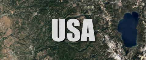 arttextum-paises-topografia-usa