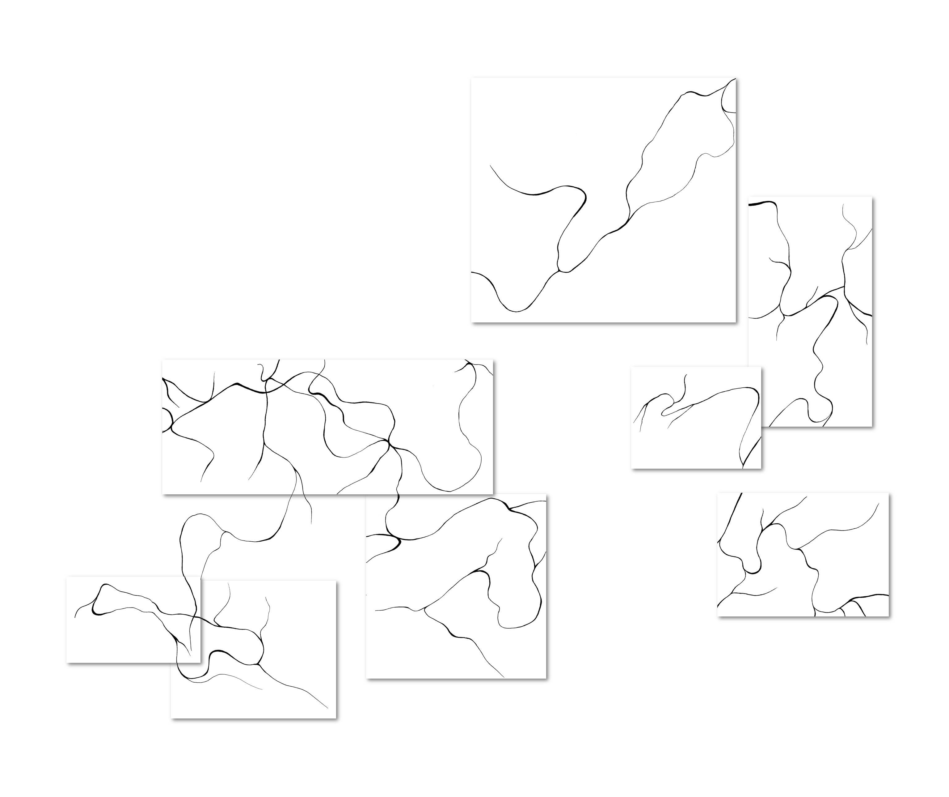 Hidrografa Creativa  ARTTEXTUM