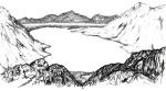 lago-en-arttextum