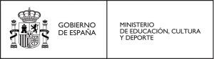logo-mecd-madrid-espana