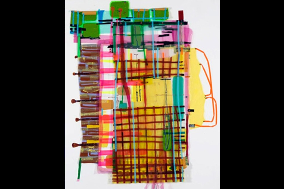 ivelisse-jimenez-artista-puerto-rico-new-york