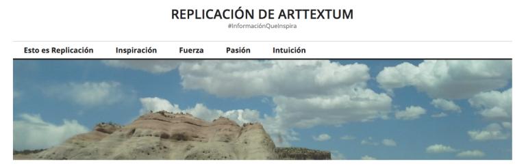 arttextum-replicacion1