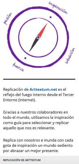 arttextum-replicacion2