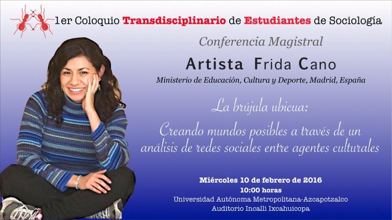 coloquio-transdisciplinario-estudiantes-sociologia-uam-brujula-ubicua