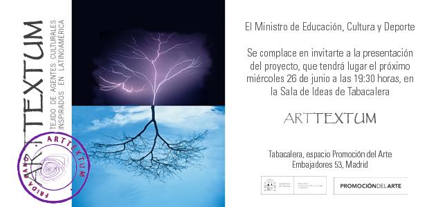 invitacion_arttextum2