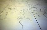 cartografia-artistica03