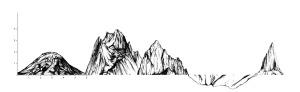 escala-de-valores-artisticos03