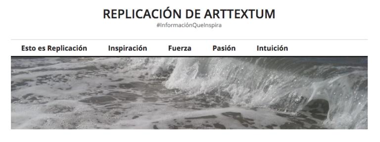 informacion-que-inspira-arttextum.png
