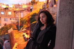 10 mujeres en el arte 2014-2015
