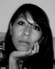 Marilyn Elany Boror Bor, artista