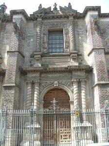 Ex Teresa Arte Actual, Ciudad de México (Imagen cortesía de Ex Teresa Arte Actual)