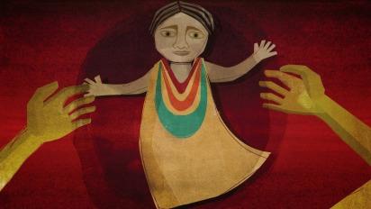 These Gorgeous Animated Shorts Celebrate 11 of Mexico's Indigenous Languages