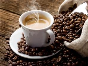 Cómo hacer el mejor café con cafetera italiana