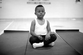 School Replaces Detention With Meditation And Results Are Amazing