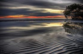 Silencio y sueño: Las dos necesidades de la mente que se han vuelto lujos