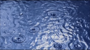 The Mystery of Water – What we know is a drop