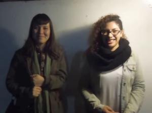 El Roperito Taxqueño 4a Emisión/ Diciembre 2016