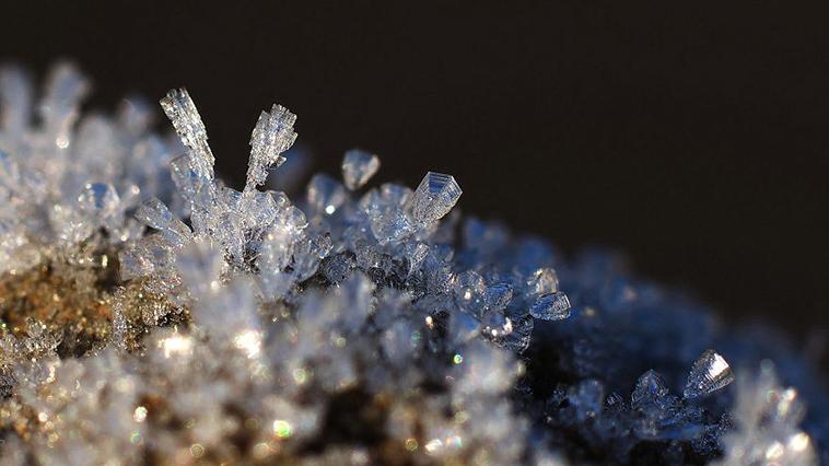 frozen-ice-art-36-arttextum-replicacion.jpg