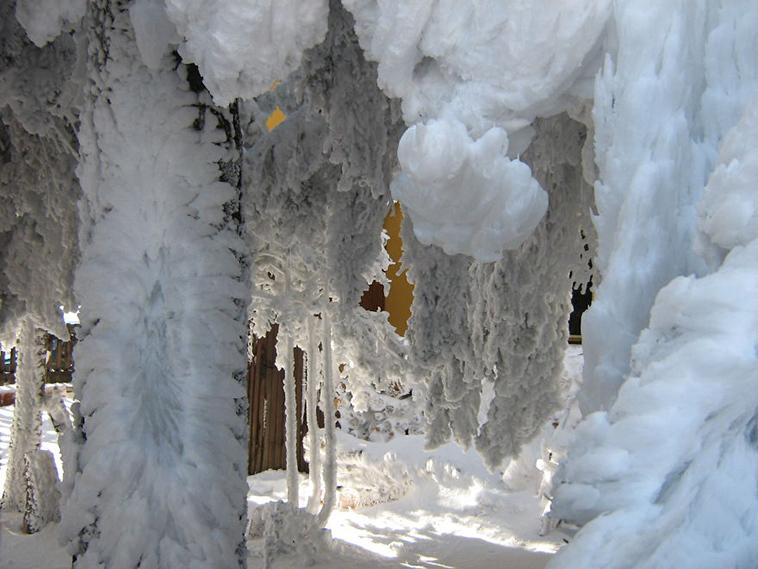 frozen-ice-art-39-arttextum-replicacion.jpg