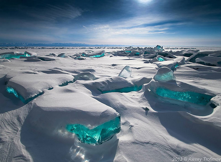 ice-and-snow-formations-1-arttextum-replicacion.jpg